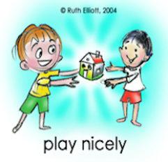 playNicely_sm copy